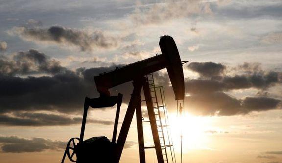 کاهش قیمت نفت مانع رشد نفت شیل شد