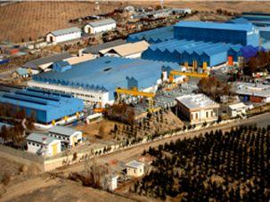 خریدار شرکت ایران ترانسفو دستگیر شد