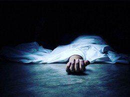 ماجرای پیدا شدن جسد فرزند  دادستان بوشهر چه بود؟