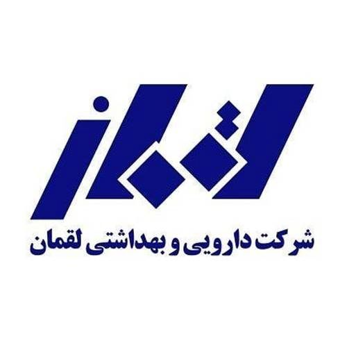 «دلقما» در آبان ماه فروش خود را 115 درصد افزایش داد