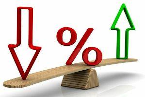 نرخ سود در بازار بین بانکی کاهش یافت/ بانکها تمایلی به خرید اوراق بدهی نشان ندادند