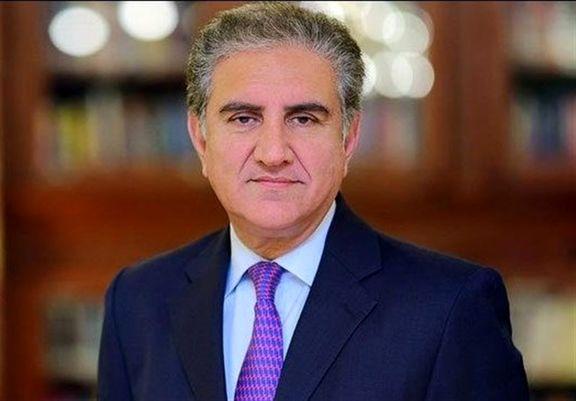 سفر اضطراری وزیر خارجه پاکستان به پکن/ افزایش تنشها بر سر کشمیر