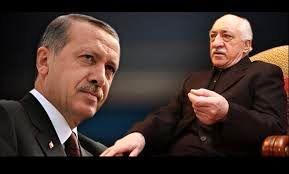 گولن بالاخره یک روز به ترکیه بر می گردد