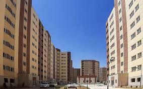 قیمت هر متر مسکن ملی در شهرستان ها چقدر است؟