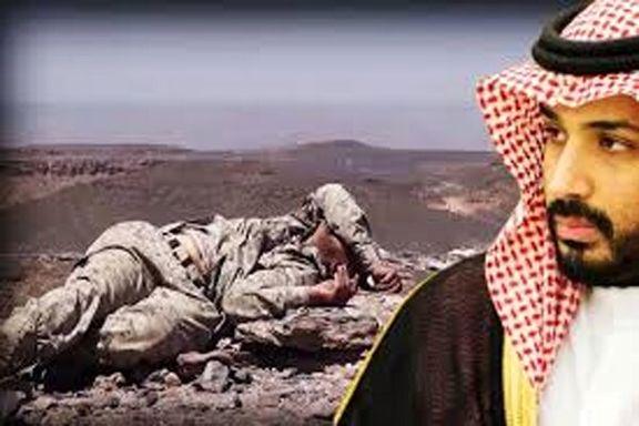 امارات از جنگ یمن خارج شد / تنها شدن عربستان در جنگ یمن بعد از خروج امارات