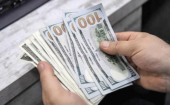 طی روز جاری ۱۹۰ میلیون دلار در سامانه نیما عرضه شد