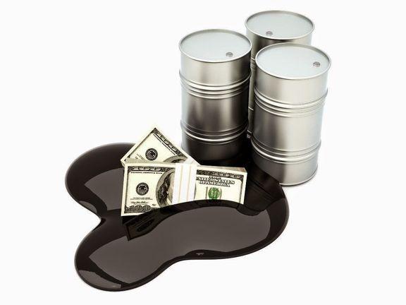 عرضه نفت خام در بورس یک مزیت است