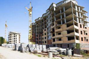 عملیات ساخت و ساز در نوروز ممنوع است/ با متخلفان برخورد میشود