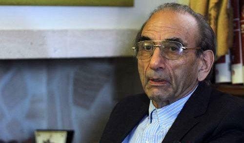 پرفسور پرویز کردوانی، پدر علم کویرشناسی ایران درگذشت