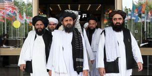 طالبان:  آمریکاست دنبال بهانههای دروغین برای طولانی شدن جنگ است