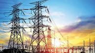 حمله تروریستی به خط انتقال برق ایران به عراق