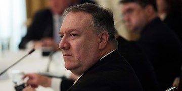بازرس کل جدید وزارت امور خارجه آمریکا از سمت خود استعفا کرد