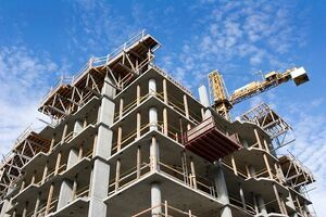 جزئیات جدید وام ساخت یک میلیون مسکن اعلام شد