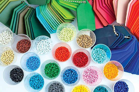 قیمت پایه محصولات پتروشیمی برای هفته جاری هماهنگ با سامانه نیما اعلام شد