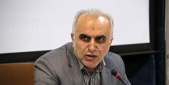 انتقاد وزیر اقتصاد از بانکهای خصوصی