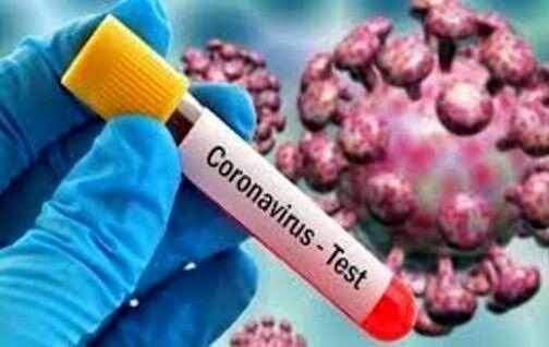 همچنان ویروس کرونا برای محققان مبهم باقی مانده است/افرادی که مبتلا شده اند ممکن است دوباره مبتلا شوند