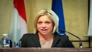 سازمان ملل از حفظ تظاهرات عراق در حالت صلح آمیز خبر داد