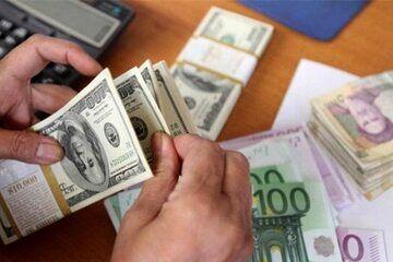 بازار متشکل ارزی منتظر دستور رئیس کل بانک مرکزی برای آغاز به کار