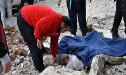 شکایت سوریه از امریکا به سازمان ملل و شورای امنیت