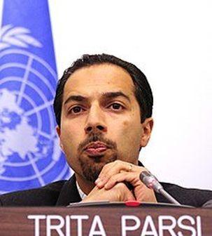 رئیس شورای ملی ایران- آمریکا به حمله تروریستی اهواز واکنش نشان داد