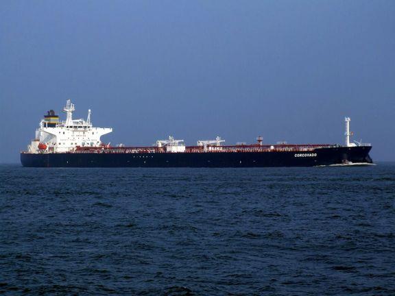 صادرات نفت ونزوئلا به پایینترین سطح در ۷۱ سال اخیر رسید
