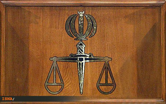 ایرانشهر 4 اجرای حکم تجاوز به عنف را در ملاعام انجام می دهد