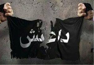 دو فرمانده داعشی توسط نیروهای عراقی کشته شدند