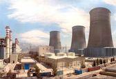 امضای قرارداد احداث نیروگاه سیکل ترکیبی 546 مگاواتی اندیمشک