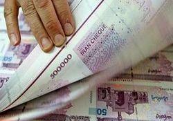 در  هشت ماه گذشته ارزش پول ملی40 درصد تقویت شد