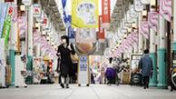 لغو وضعیت اضطراری در ژاپن به دنبال فروکش کردن کرونا