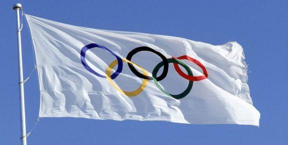 المیپک امسال در سال 2021 در توکیو برگزار خواهد شد