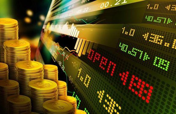 ورود به بازارهای مشتقه به فعالان قدرت پیش بینی می دهد