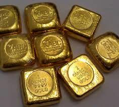 شکست رکورد قیمت طلا در 24 ساعت گذشته/هر انس طلا در بازار جهانی به 1460 دلار و 30 سنت رسیده است