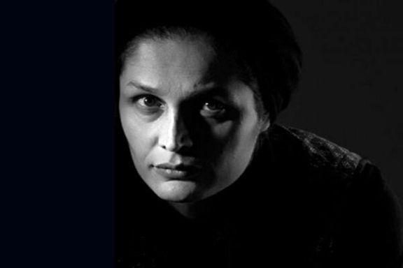 ریما اسلام مسلک بر اثر بیماری سرطان درگذشت