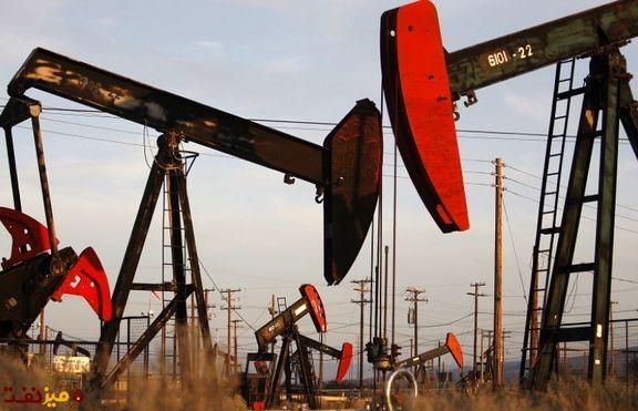 افزایش قیمت نفت تحت تأثیر عوامل ژئوپلیتیکی است نه عرضه و تقاضا