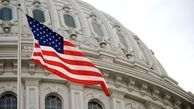 تحریم شدن یک شهروند لبنانی توسط آمریکا!