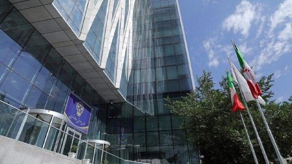 دستور العمل تشکیل شرکت سهامی عام پروژه تصویب شد
