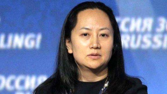 شرکت هواوی به بازداشت مدیر مالی اش در کاندا واکنش نشان داد