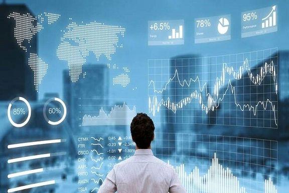 کمک 3 قوه به شرکت های تازه وارد بورسی