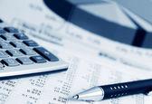 لایحه مالیات بر عایدی سرمایه برای تأیید بر روی میز وزیر اقتصاد قرار گرفت
