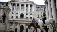 بانک انگلستان خود را برای اعلام نرخ بهره منفی آماده میکند