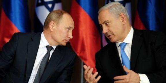 سفیر روسیه:  مسکو قصد انتقال سفارت اش به قدس اشغالی را ندارد