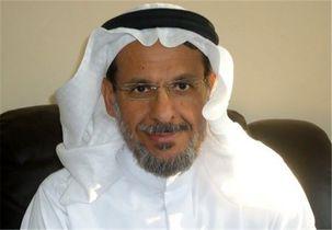 معارض سعودی: بن سلمان «لافزن» است نمی تواند این تهدیدها را عملی کند