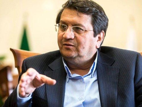 عبدالناصر همتی به خیابان فردوسی رفت