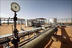 مقامات عراق اصرار دارند تا گاز خود را از ایران تامین کنند