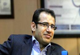 مدیرعامل بورس تهران دستکاری در سامانه معاملاتی را تکذیب کرد