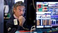 تنشهای ژئوپلیتیک خاورمیانه بازارهای سهام اروپا را به زیر کشید / آمریکا به دلیل کمک دولتهای اروپایی به ایرباس بر آنها تعرفه وضع میکند