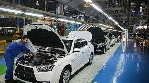 رئیس جمهور با افزایش قیمت خودرو مخالف نیست