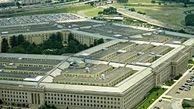 اولویت بودجه پنتاگون مدرنیزه کردن ارتش است