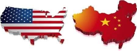 جنگ تجاری آمریکا و چین عمیقتر شد